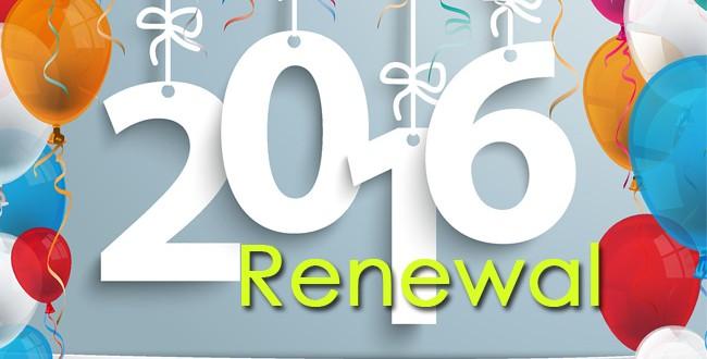 renewal2016